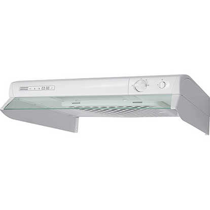 Cooker hood A70T EPP RF Sprinkler 600mm